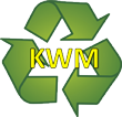 Kemp Waste Management Ltd.
