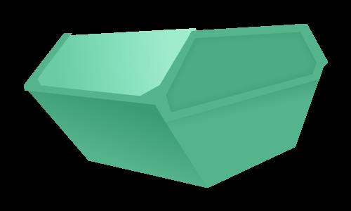 Large skip